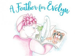 A Feather for Evelyn