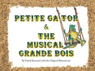 Petite Gator & The Musical Grande