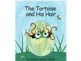The Tortoise and His Hair